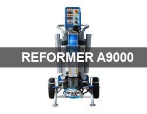 A9000 category