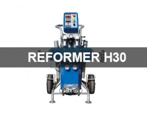 H30 Category 2