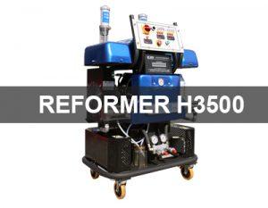 H3500 category