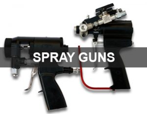 Spray Gun Category
