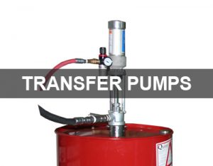 Transfer pump category